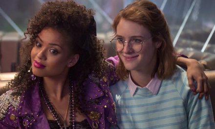 BLACK MIRROR | Netflix confirma a volta da série com a 5ª temporada!