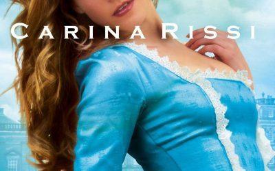 DESENCANTADA | Quinto volume da série Perdida é lançado pela Verus!