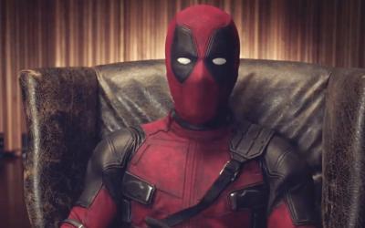 DEADPOOL 2   De surpresa, Fox revela novo trailer recheado de cenas inéditas!
