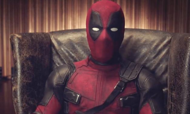 DEADPOOL 2 | De surpresa, Fox revela novo trailer recheado de cenas inéditas!