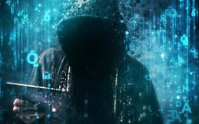 HELP | Qual a diferença entre a Deep Web e a Dark Web?
