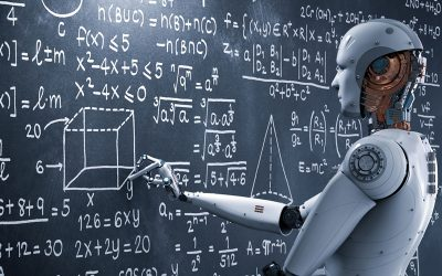 QUE MEDO | Vamos transferir mentes para computadores em breve?