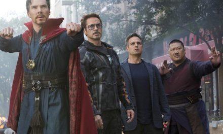 GUERRA INFINITA | Quem vai morrer no filme dos Vingadores?