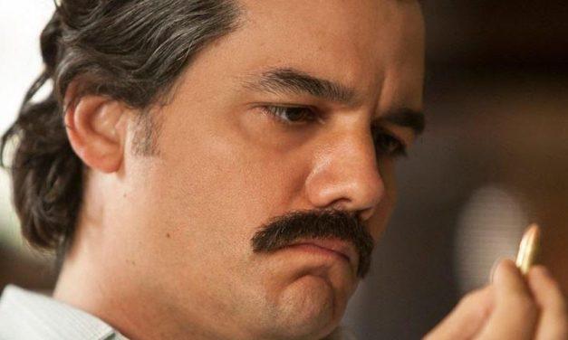 NARCOS | A série original Netflix chega aos videogames em 2019!