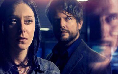O MECANISMO | As maiores curiosidades sobre a série da Netflix!