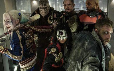 FILMES | As 12 piores produções do universo de heróis no cinema!