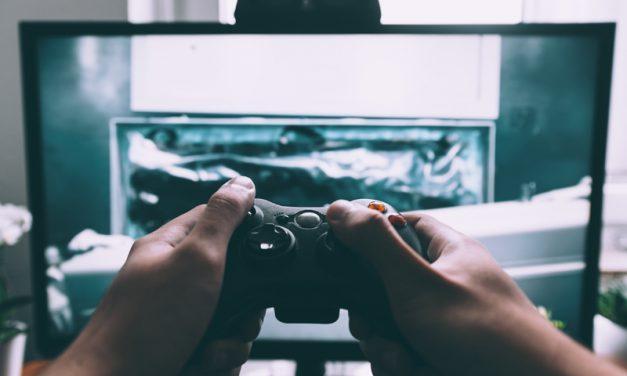 GAMES | Qual o preço justo a pagar em um jogo?