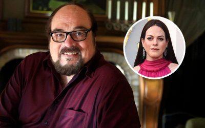 TRETA POP | Rubens Ewald Filho pode não comentar mais o Oscar!