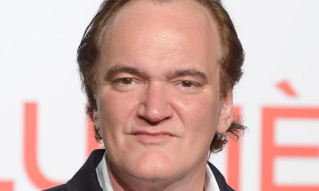 FILMES | Novo filme de Quentin Tarantino contará com Brad Pitt e Leonardo DiCaprio!