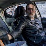 THE WALKING DEAD | 🔥 Comentando o 12º episódio da 8ª temporada!