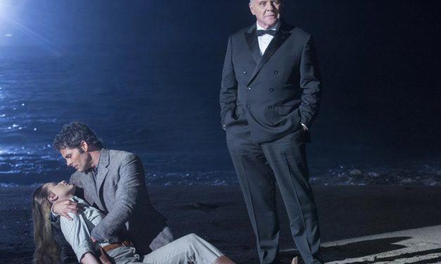 WESTWORLD | Novas imagens incríveis da segunda temporada!