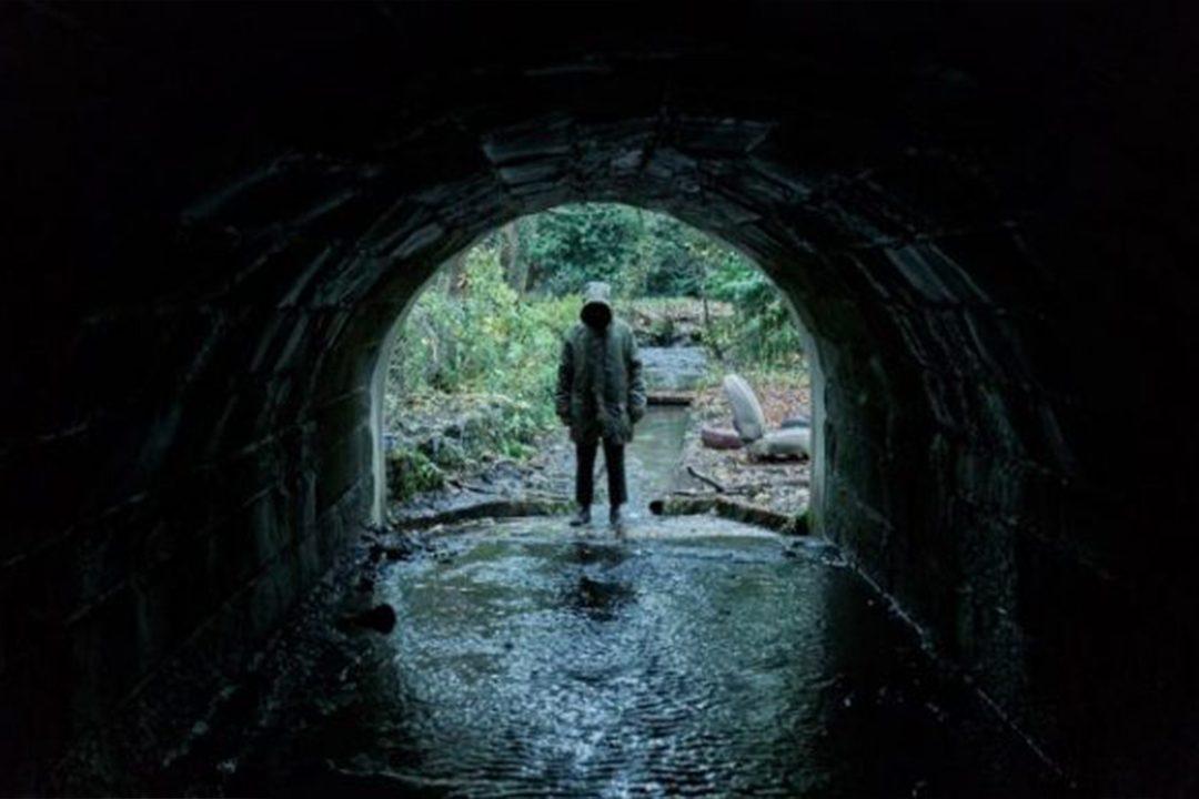 GhostStories4-1-750x380