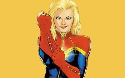 GUERRA INFINITA | Explicando o final do novo filme da Marvel!
