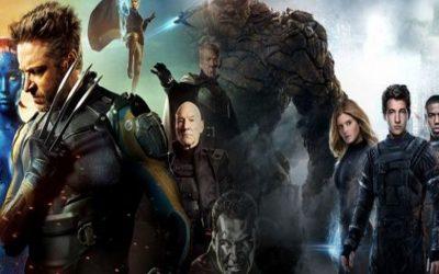 MARVEL | Veja os heróis que entrarão depois da Guerra Infinita!