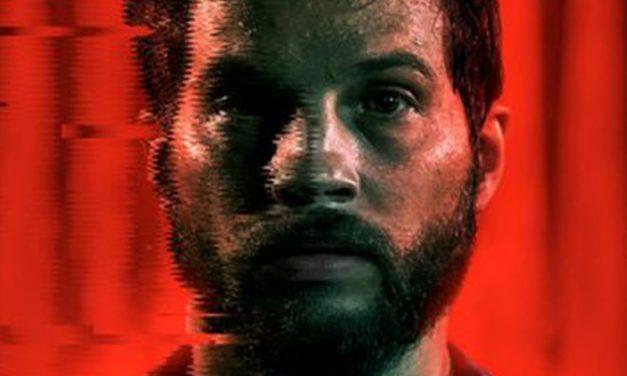 UPGRADE | Muita violência um novo vídeo do filme!