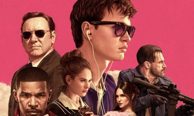 CINEMA | Até que ponto a música é importante?