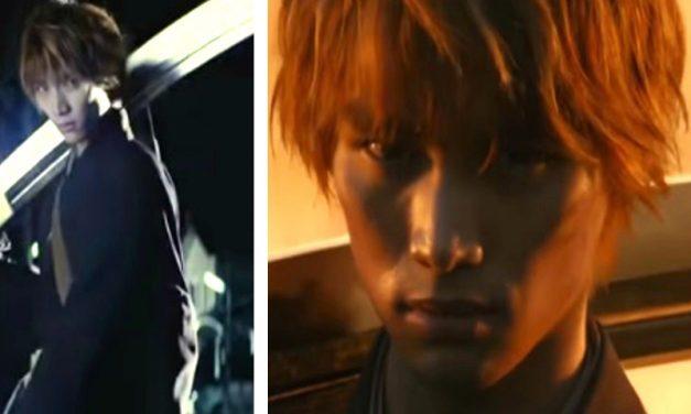 BLEACH | Filme Live-Action ganha trailer incrível!