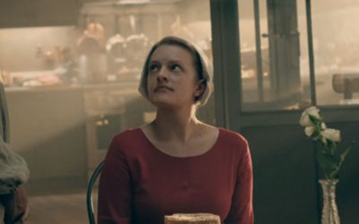 The Handmaid's Tale   O que vai acontecer na segunda temporada?