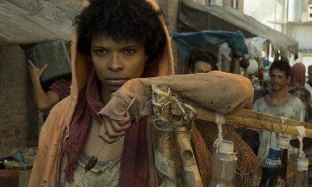 MARATONEIROS | Mais de 15 séries que estreiam novas temporadas em abril!
