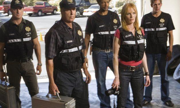 SÉRIES | As melhores séries policiais que todo mundo ama!