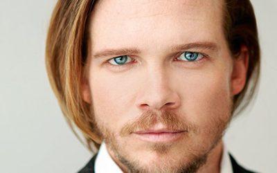VENOM | Novo ator confirmado no elenco!