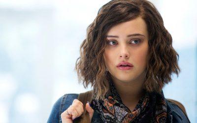 13 REASONS WHY   E se a Hannah estiver viva ainda na história?