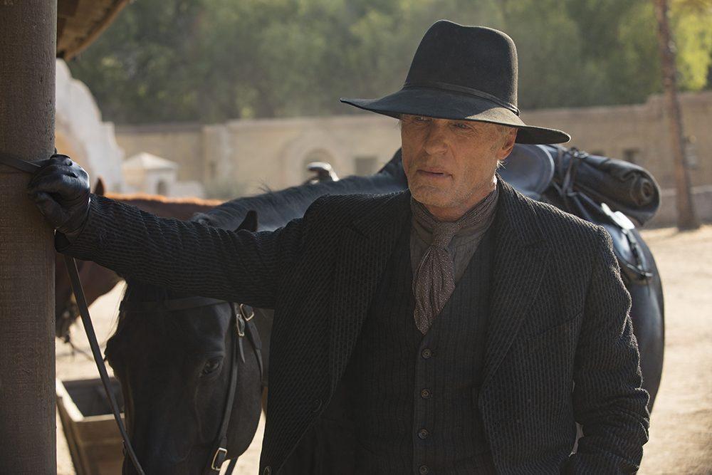Ed Harris (interpreta Man in Black)_CRÉDITOS_JOHN_P_JOHNSON
