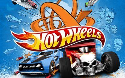 HOT WHEELS | 10 curiosidades nos 50 anos dos carrinhos!