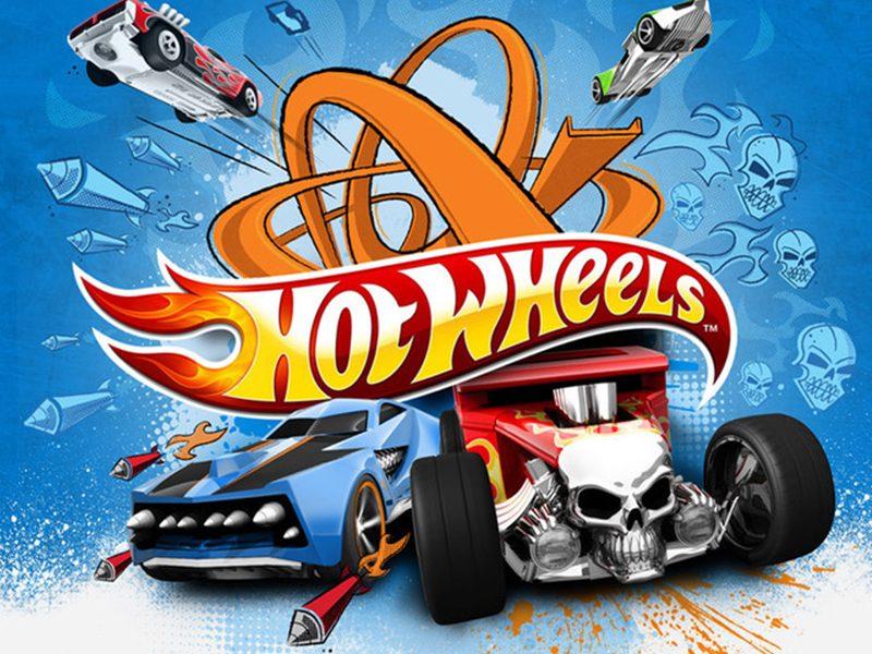 Hot Wheels 10 Curiosidades Nos 50 Anos Dos Carrinhos Coxinha Nerd