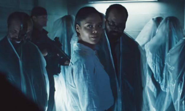 WESTWORLD | Vários Bernards em novo trailer do episódio sete!