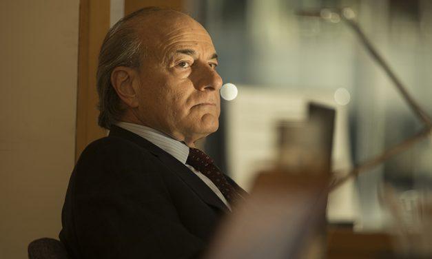 SUCCESSION | Um patriarca se afasta de sua empresa em nova série da HBO!