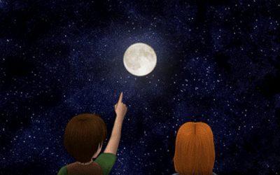 TO THE MOON | Um jogo indie de sucesso que irá virar uma animação!