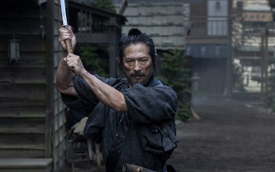 WESTWORLD | Próximo episódio promete mais do Shogun World!