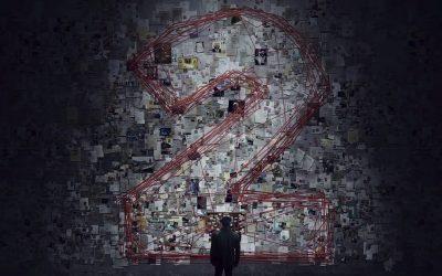 O MECANISMO   Novo teaser anuncia a chegada da segunda temporada