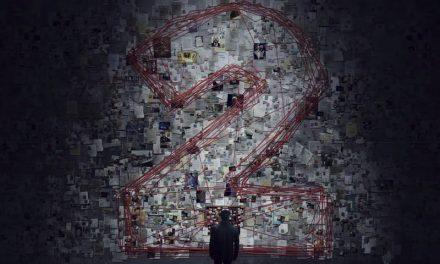 O MECANISMO | Novo teaser anuncia a chegada da segunda temporada