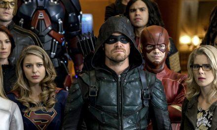 DC COMICS | Já imaginou um Netflix só dos heróis e vilões?
