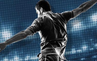 DESTINO RÚSSIA 2018   Copa do Mundo cada vez mais perto em série da HBO!