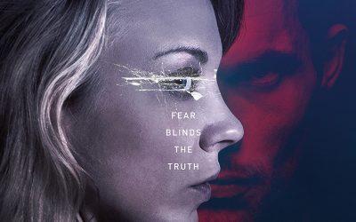 IN DARKNESS   Natalie Dormer, de Game of Thrones, é testemunha de um crime em novo filme!