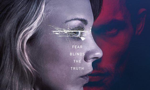 IN DARKNESS | Natalie Dormer, de Game of Thrones, é testemunha de um crime em novo filme!