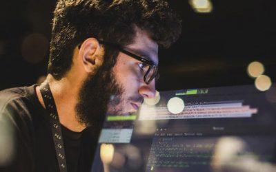 EVENTOS | Parque Olímpico vai receber campeonato de Hacking!