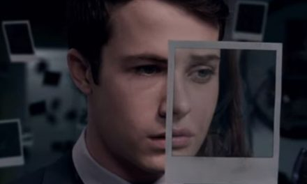 13 REASONS WHY | 5 mistérios que o novo trailer deixou!