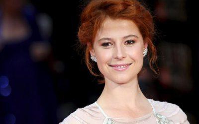 THE WOMAN IN WHITE   Muito drama em nova série da BBC! (RDC)