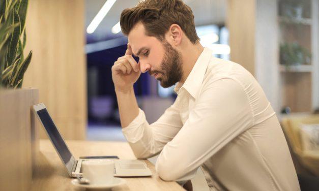 REVIEWS | Como escolher um serviço digital de qualidade?