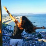 SAMBA | Cerveja Antarctica promove maior concurso de samba de mesa de bar do Rio!