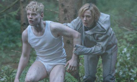 THE RAIN | A série original Netflix merece ou não sua atenção?
