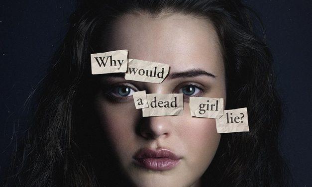 13 REASONS WHY | Ameaças brutais em novo trailer!