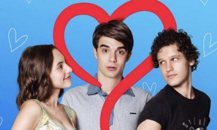 MARATONA | 5 Filmes LGBTQ+ que todo mundo deveria assistir!