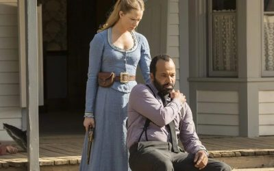 WESTWORLD | HBO fala o que transformou a série em um sucesso!