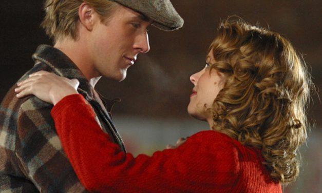 TELECINE | O dia dos namorados chegou com uma super lista de filmes!