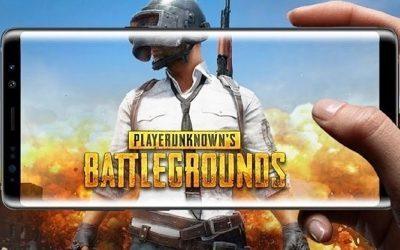 PUBG | Versão mobile ganha modo arcade e modo em 1ª pessoa!